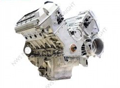 4.4L PETROL ENGINE-DISCOVERY SPORT/VOGUE
